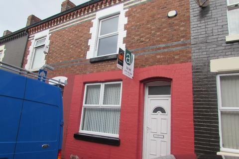 3 bedroom terraced house to rent - Andrew Street