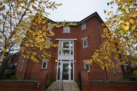 2 bedroom apartment to rent - Bold Street Hulme, Manchester,M15 5QH