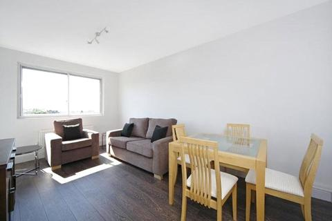 1 bedroom apartment to rent - Gate Hill Court, Notting Hill, W11