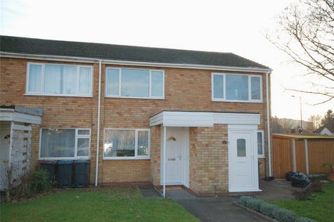 2 bedroom maisonette for sale - Somerton Drive, Erdington, Birmingham.