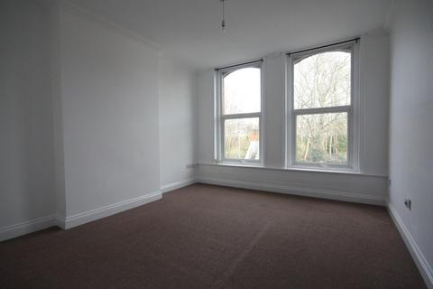 1 bedroom flat to rent - Springbank Road, Hither Green, Hither Green, SE13