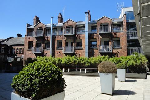 2 bedroom apartment to rent - Crown Street Buildings, Crown Street