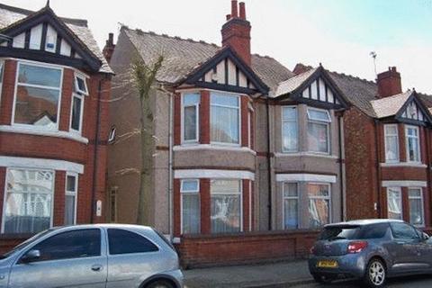 3 bedroom semi-detached house to rent - Earls Road, Nuneaton, CV11 5HT