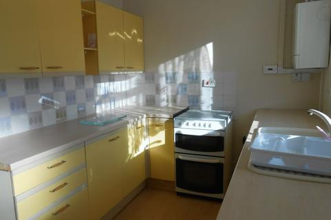 2 bedroom terraced house to rent - Ryvers Road