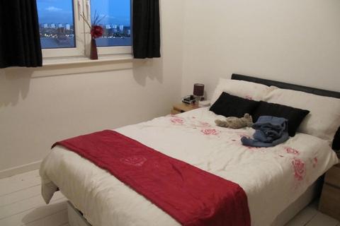 1 bedroom flat to rent - Hood Street, Clydebank, G81 2LT