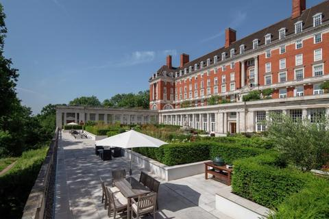 2 bedroom flat for sale - Star and Garter, Richmond Hill