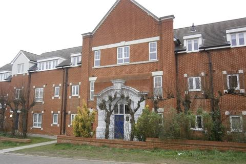2 bedroom apartment to rent - Crome Road, Norwich