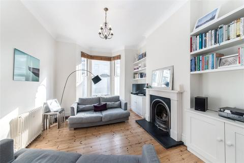 2 bedroom flat to rent - Westville Road, Askew Village, London, W12