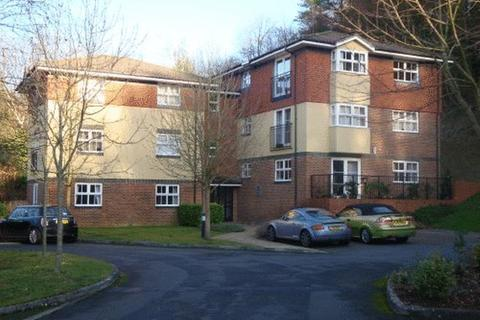 1 bedroom apartment to rent - Chipstead