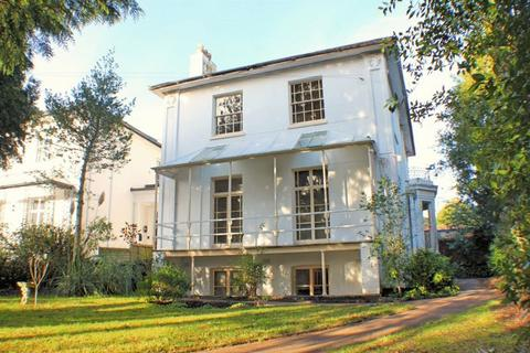 1 bedroom house share to rent - Rooms To Rent, 1 Pennsylvania Crescent, Exeter