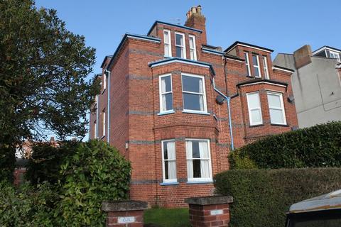 3 bedroom maisonette to rent - Blackall Road, Exeter