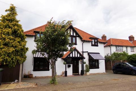7 bedroom detached house for sale - Sheringham