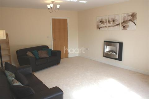 2 bedroom flat to rent - Riverside Drive