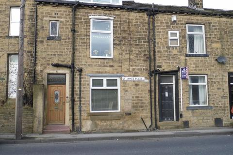 1 bedroom apartment to rent - St James Place, Baildon