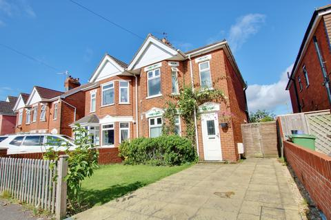 3 bedroom semi-detached house for sale - Millais Road, Itchen