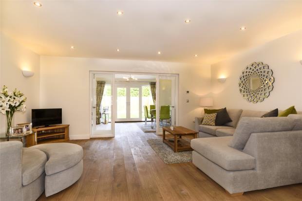 4 Bedrooms House for sale in Plot 2, Column House Gardens, Preston Street, Shrewsbury
