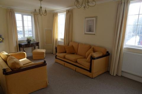 3 bedroom terraced house to rent - Gower Place, Mumbles, Swansea, SA3 4AB