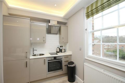 1 bedroom flat to rent - Mayford House, Old Elvet, Durham