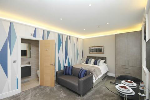 1 bedroom flat to rent - Mayford House, Old Elvet, Durham