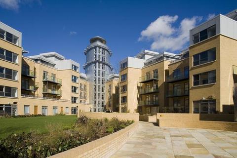 2 bedroom apartment to rent - The Belvedere, Homerton Street, Cambridge