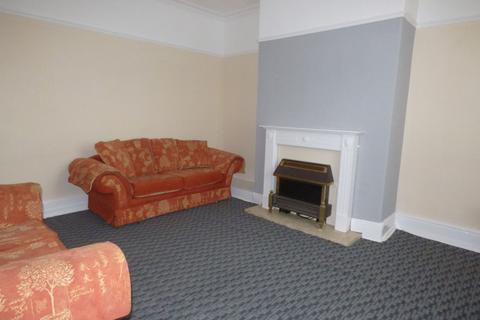 2 bedroom terraced house to rent - Claremont Terrace, Armley, LS12 3EB