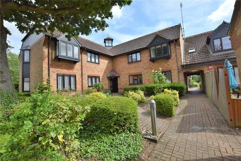 2 bedroom apartment to rent - Stanbury Gate, Spencers Wood, Reading, RG7