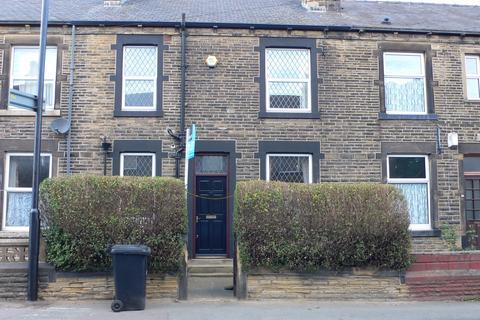 1 bedroom terraced house to rent - Fountain Street, Morley, Leeds, West Yorkshire, LS27