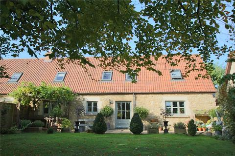 3 bedroom semi-detached house for sale - The Stables, Pipehouse, Freshford, Bath, BA2