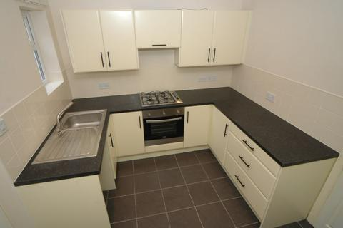 2 bedroom terraced house to rent - 44 Hereford Street, Hull