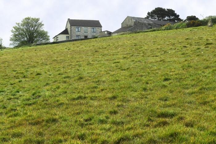 4 Bedrooms Town House for sale in Buscavverran Farmhouse, Crowan, Praze, Camborne, TR14