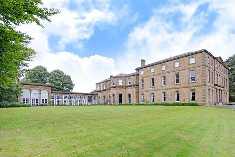 3 bedroom townhouse for sale - 2 The Colonnade, Norton Hall, Norton Church Road, Sheffield, S8