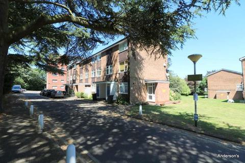 2 bedroom flat to rent - Off London Road