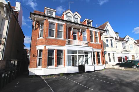 2 bedroom ground floor flat for sale - Glen Road, Bournemouth BH5