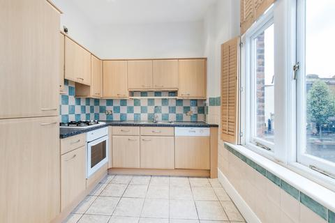 2 bedroom apartment to rent - Kings Road, London, SW3