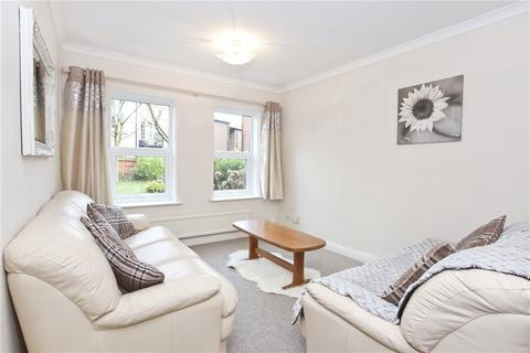 2 bedroom apartment to rent - St. Peters Court, York, North Yorkshire, YO30
