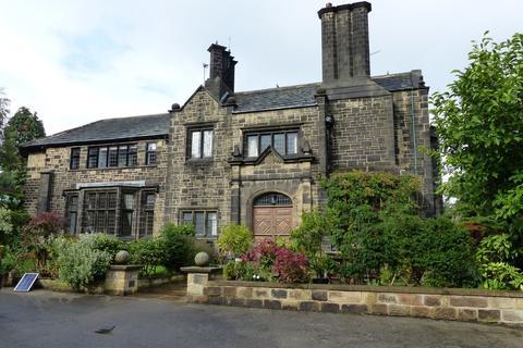 3 bedroom apartment to rent - Woodlands House, Baildon