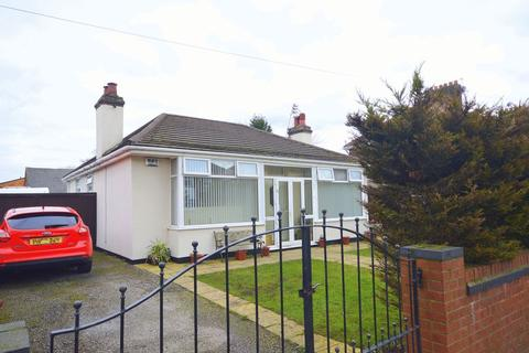 3 bedroom detached bungalow for sale - Dinas Lane, Huyton
