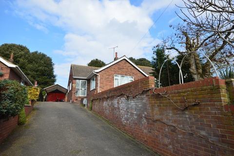 3 bedroom detached bungalow for sale - Bourne Road, Colchester