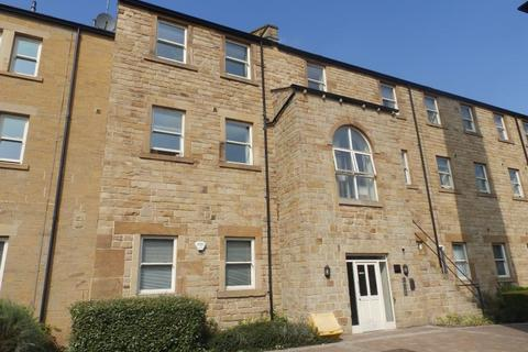 1 bedroom flat to rent - JOSHUA HOUSE, TEXTILE STREET, DEWSBURY, WF13 2EY