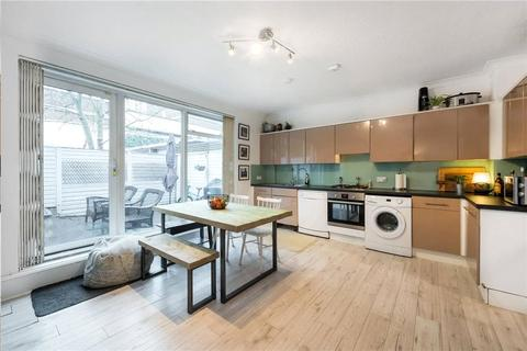 4 bedroom house to rent - Loudoun Road, St John's Wood, NW8