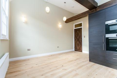 1 bedroom flat to rent - Theberton Street N1