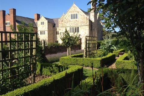 2 bedroom cottage to rent - Llwyn-Y-Maen, Oswestry, Shropshire, SY10