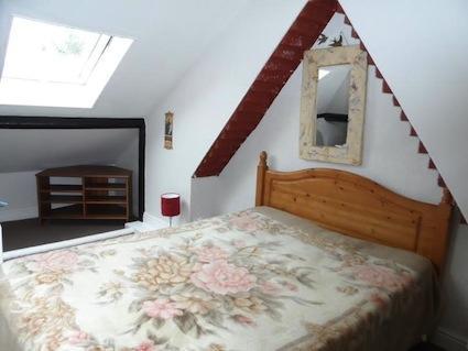 3 Bedrooms Bungalow for sale in Beamount Avenue, Wembley HA0