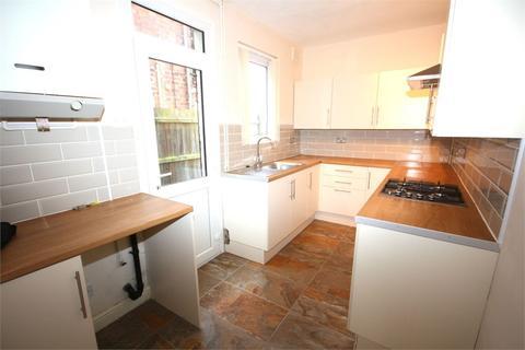 3 bedroom terraced house to rent - Victoria Road, Coalville