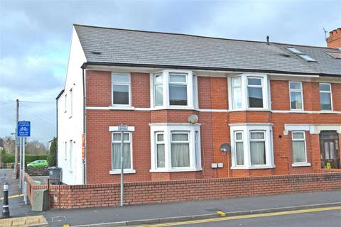 2 bedroom apartment to rent - CAERPHILLY ROAD, BIRCHGROVE, CARDIFF
