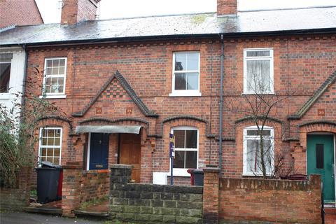 2 bedroom terraced house to rent - School Terrace, Reading, Berkshire, RG1