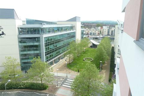 1 bedroom apartment to rent - Balmoral House, Canons Way, Bristol, BS1