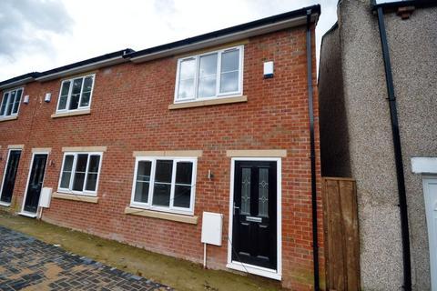 2 bedroom house for sale - Bedford Street, Heywood