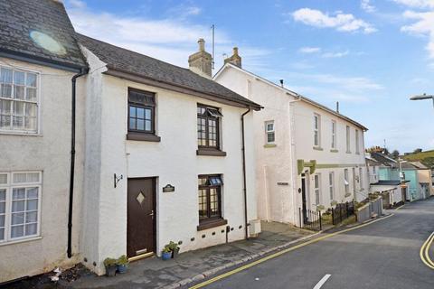 2 bedroom cottage - Kingskerswell