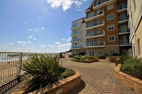 2 bedroom apartment for sale - Honeycombe Chine, Boscombe Spa, Bournemouth
